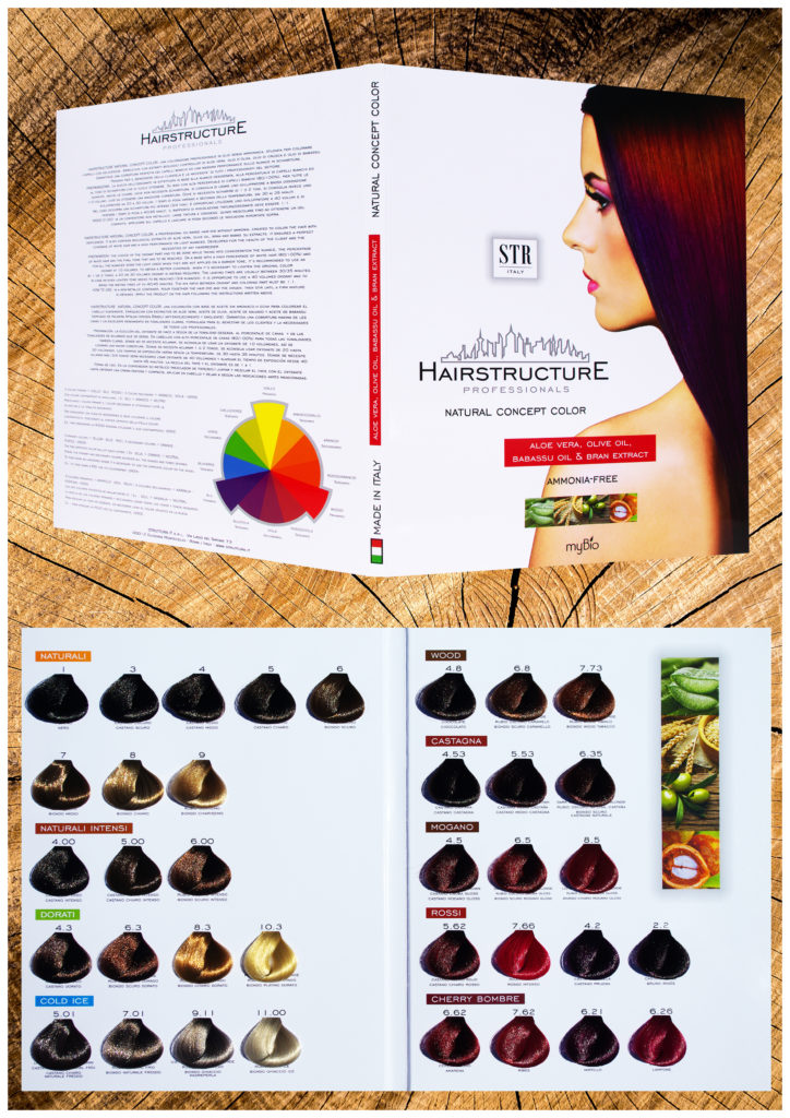 cartella-colori-struttura