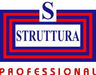 logo-struttura-5