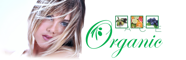 Organic_Header_2
