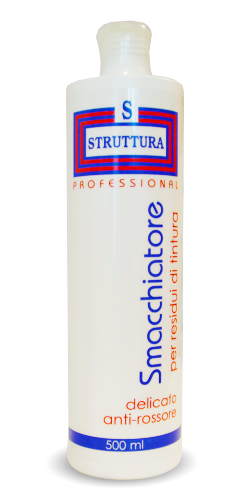 str-shampoo-dermosmachiatore